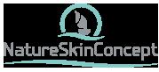 Nature Skin Concept